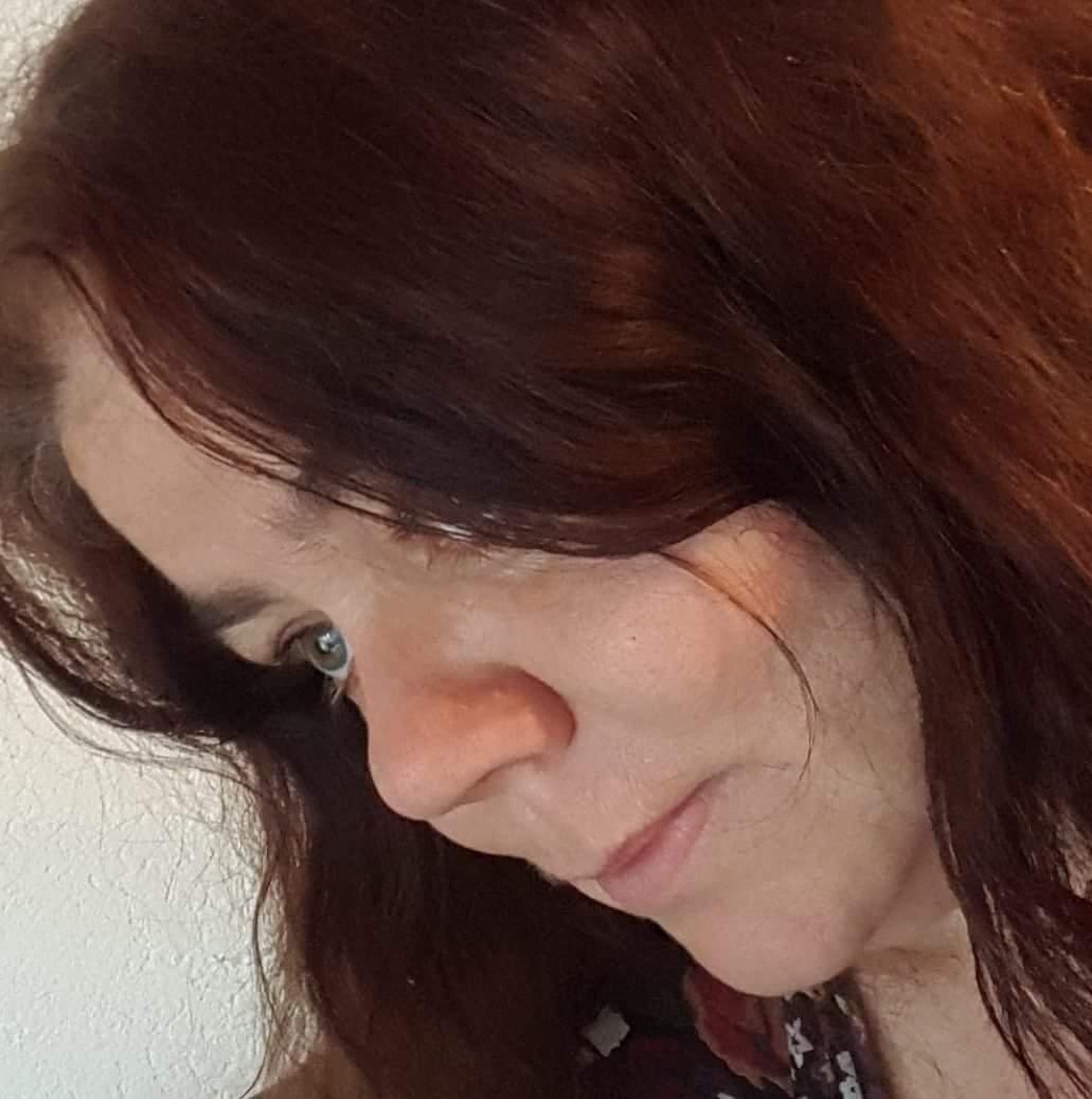 #zuckerfreieGesichter: Interveiw mit Susi