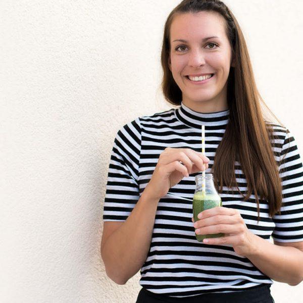 Helen von Weglasserei im #zuckerfreieGesichter-Interview