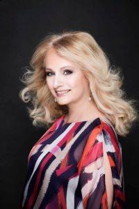 Sängerin Nicole zuckerfrei seit 35 Jahren (Interview)