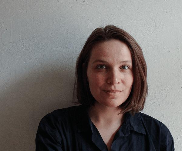 Carla vom LifeSugarBlog und Initiatorin des zuckerfrei award