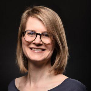 Interview Marianne Falck - Zuckerfrei von Anfang an