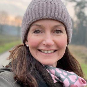 Bettina: Interview über zuckerfreie Ernährung und Rosacea